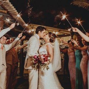 Elite Sounds Wedding Entertainment The Rocks Yandina